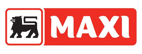 maxi-logo